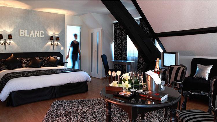 restaurant frederic doucet th venet fils. Black Bedroom Furniture Sets. Home Design Ideas
