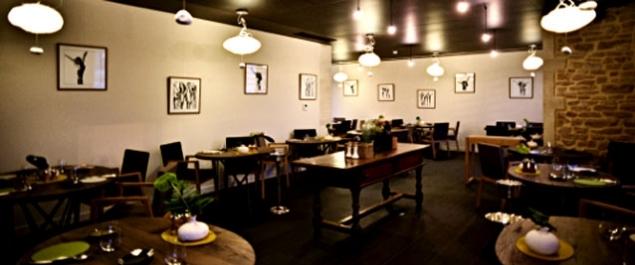 restaurant le meulien th venet fils. Black Bedroom Furniture Sets. Home Design Ideas