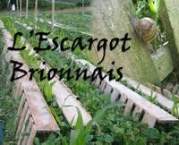 L'Escargot Brionnais - laboratoire matériel de cuisine