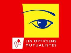 Les opticiens mutualistes paris