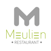 Etoilé Michelin THEVENET FILS