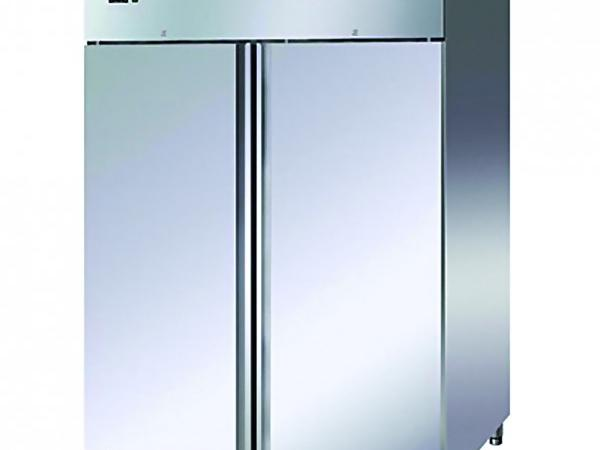 armoire-froide-positive-gn-2-1-2-portes-inox-1410l