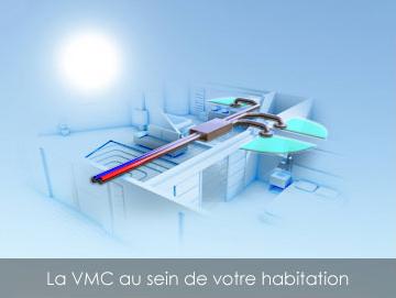 vmc-maison_2